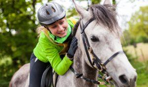 Montfermeil sport équitation