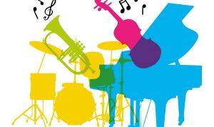 Concert des professeurs de l'Académie Robert de Visée