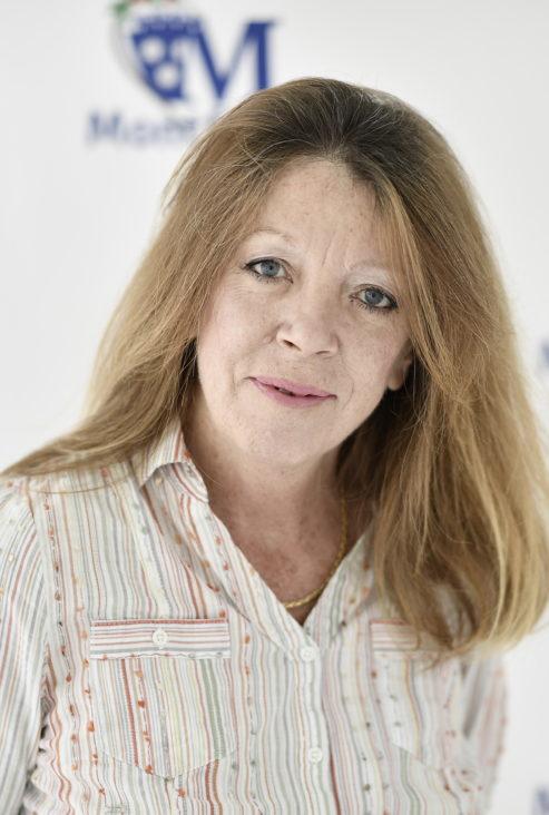 Dominique DELLAC