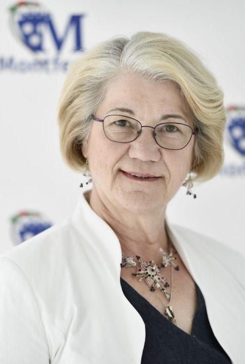Marie-Claude HUART