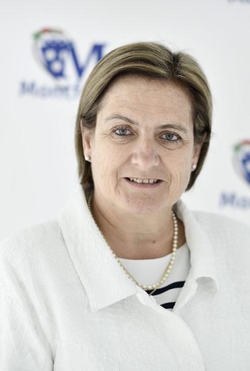 Sophie GÉRARD
